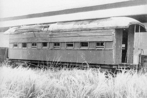 1.1959,Katherine - Composite car NABP7 (G Bond Collection)