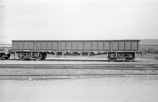 4.1971,Port Augusta - open wagon GL851
