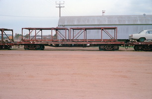 5.1978,Alice Springs - NRM1605