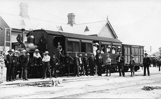 1910,Quorn - NJAB1 (SA Archives)