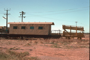 26.12.1989,Stirling north ESV 8402 + sheep loading ramp