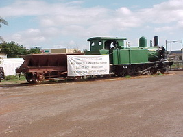 dgr_bhp2_preserved_at_whyalla.jpg