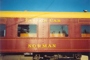 pda_parlour_car_norman_lettering.jpg